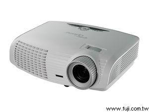 Optoma奧圖碼GT360家庭劇院投影機