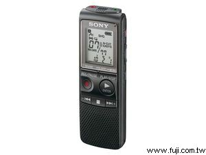 SONY索尼ICD-PX820M多功能錄音筆