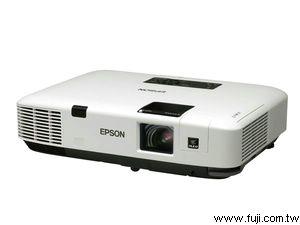 EPSON愛普生EB-C1050X數位液晶投影機
