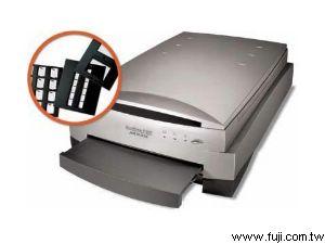 Microtek全友ScanMaker E900雙平台掃描器