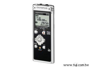 OLYMPUS奧林巴斯WS-760M數位錄音機