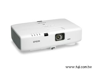 EPSON愛普生EB-D6250數位液晶投影機