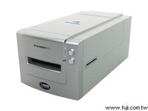 PacificImage全譜Prime Film 120 Multi-Format中型底片掃描器