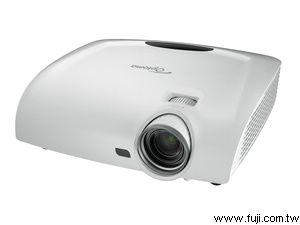 Optoma奧圖碼HD33家庭劇院投影機