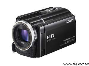 SONY索尼HDR-XR260V高畫質硬碟式數位攝影機