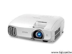 EPSON愛普生EH-TW5200數位液晶投影機