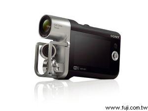 SONY索尼HDR-MV1高音質影音數位攝影機