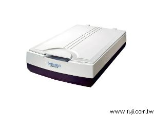 Microtek全友ScanMaker 1000XL Plus掃描器(A3尺寸)