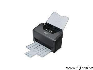Microtek全友ArtixsSan DI6260S高速饋紙式雙面彩色文件掃描器