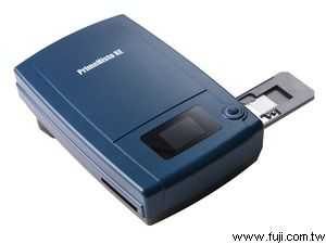 PACIFCIMAGE全譜PrimeHisto XE 組織切片顯微掃描器