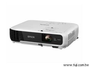 EPSON愛普生EB-S04數位液晶投影機