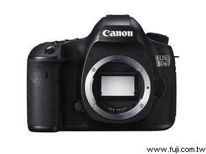 CANON佳能EOS-5DS專業數位機身(不含鏡頭)