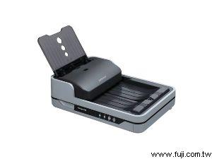 Microtek全友ArtixScan DI 5240高速雙平台彩色文件掃描器