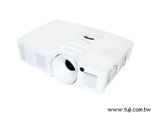 OPTOMA奧圖碼HT26V高畫質FullHD 3D劇院級投影機