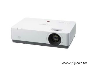 SONY索尼VPL-EW455資料投影機