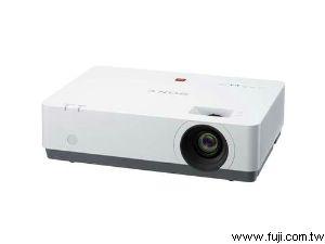 SONY索尼VPL-EW435資料投影機