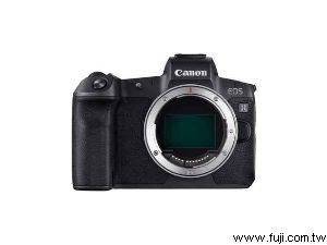 CANON佳能EOS-R專業數位機身(不含鏡頭)