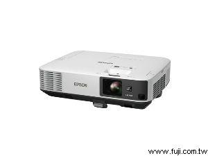 EPSON愛普生EB-2065商務專業液晶投影機