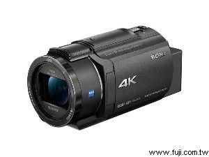 SONY索尼FDR-AX43高畫質數位攝影機