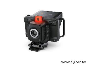 BMD專業Studio Camera 4K Pro攝影機(不含鏡頭)