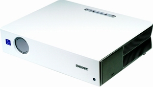 SONY VPL-CX6 數位液晶投影機