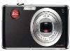 LEICA-C-Lux1數位相機詳細資料