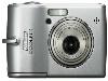 NIKON-Coolpix-L12數位相機詳細資料