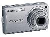 NIKON-Coolpix-S550數位相機詳細資料
