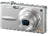 PANASONIC-DMC-FX30數位相機詳細資料