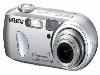 SONY-DSC-P73數位相機詳細資料
