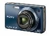 SONY-DSC-W290數位相機詳細資料