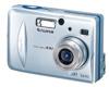 FUJIFILM-Finepix-A303數位相機詳細資料