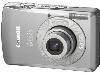 CANON-IXUS-65數位相機詳細資料