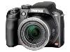 PENTAX-Optio-X70數位相機詳細資料
