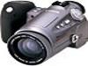 CANON-PowerShot-PRO90IS數位相機詳細資料