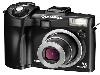 OLYMPUS-SP-350數位相機詳細資料