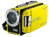 SANYO  VPC WH1數位相機詳細資料